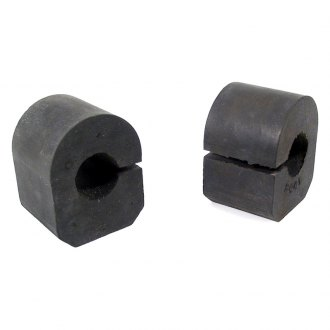 Mevotech® - Front Sway Bar Bushing to Frame