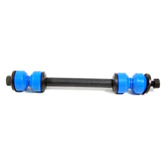 Mevotech® - Front Sway Bar Component