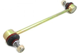 Mevotech® - Sway Bar Component