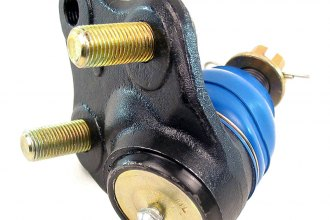 Mevotech® - Front Lower Ball Joint