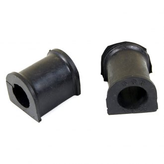 Mevotech® - Sway Bar Bushings