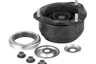 Mevotech® - Front Shock and Strut Mount Component