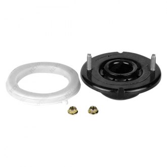 Mevotech® - Shock and Strut Mount Component