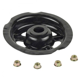 Mevotech® - Front Upper Coil Spring Seat