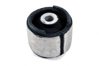 Mevotech® - Rear Forward Trailing Arm Bushing