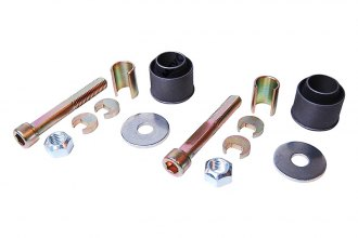 Mevotech® - Alignment Camber Kit