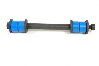 Mevotech® MS30827 - Front Stabilizer Bar Link Kit