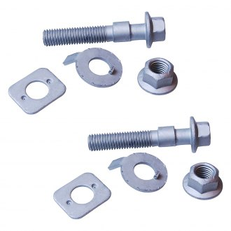 Mevotech® - EZ Cam XR Front Alignment Cam Bolt Kit