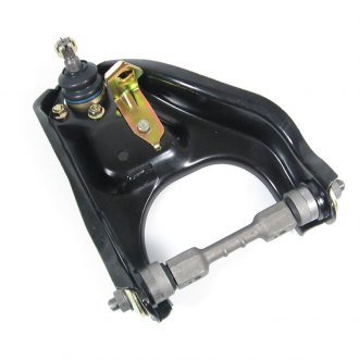 Mevotech® - Front Upper Control Arm and Ball Joint Assembly