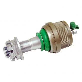 Mevotech® - TTX Ball Joints