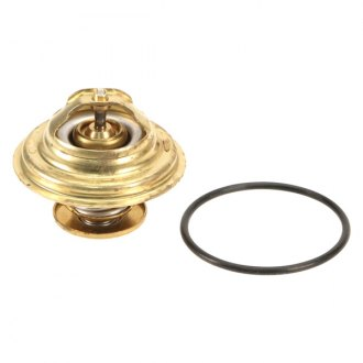 Meyle® - Engine Coolant Thermostat
