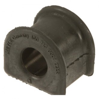 Meyle® - Rear Sway Bar Bushing