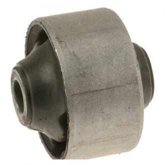 Meyle® - Front Lower Forward Control Arm Bushing