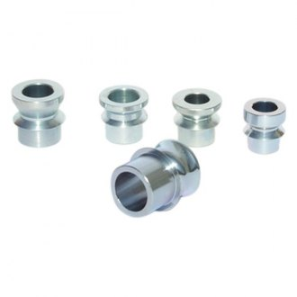 Meziere Enterprises® - Misalignment Bushing