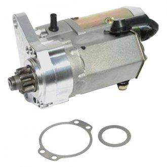 Meziere Enterprises® - 100 Series High-Torque Starter