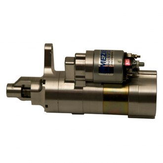 Meziere Enterprises® - 300 Series High-Torque Starter