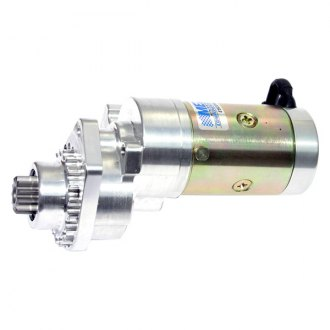 Meziere Enterprises® - 500 Series High-Torque Starter