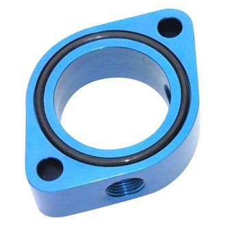 Meziere Enterprises® - Water Neck Spacer