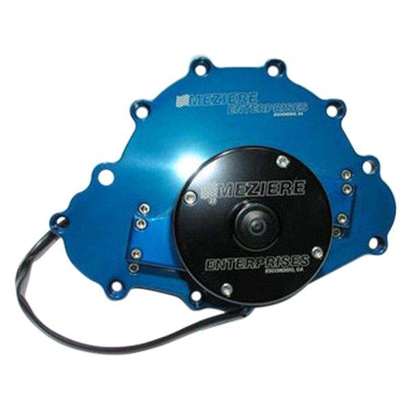 Pontiac Electric Water Pump Related Keywords & Suggestions - Pontiac on