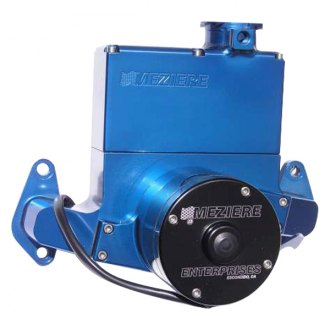 Meziere Enterprises® - 200 Series Reservoir Water Pump