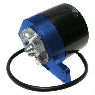 Meziere Enterprises® - 300 Series Electric Pump Center Section