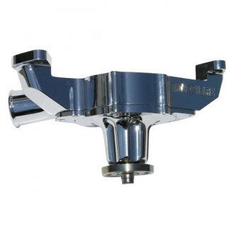 Meziere Enterprises® - 400 Series High Flow Mechanical Water Pump