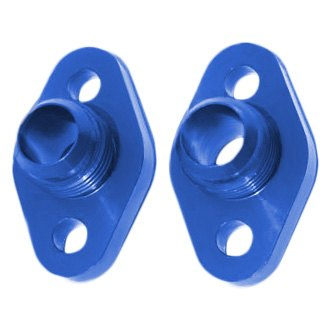 Meziere Enterprises® - Water Pump Adapters