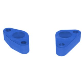 Meziere Enterprises® - Water Pump Spacer
