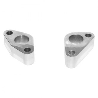 Meziere Enterprises® - Water Pump Spacers