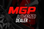 MGP Authorized Dealer