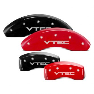 MGP® - Caliper Covers with Vtec Engraving