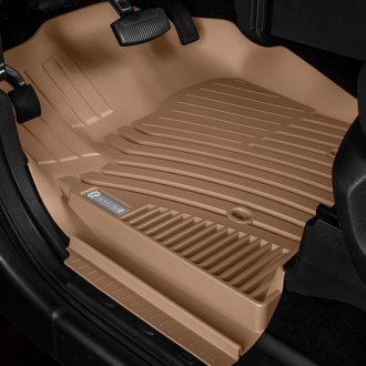 Michelin® - EdgeLiner™ Floor Liners
