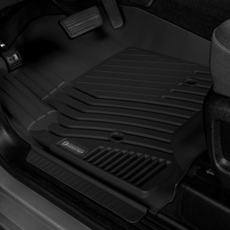 2015 chevy silverado floor mats carpet all weather. Black Bedroom Furniture Sets. Home Design Ideas