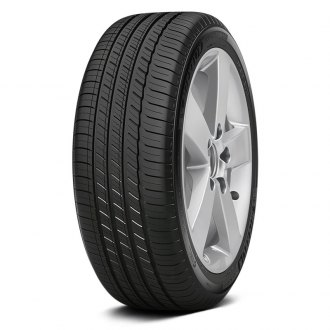 MICHELIN® - PRIMACY TOUR A/S