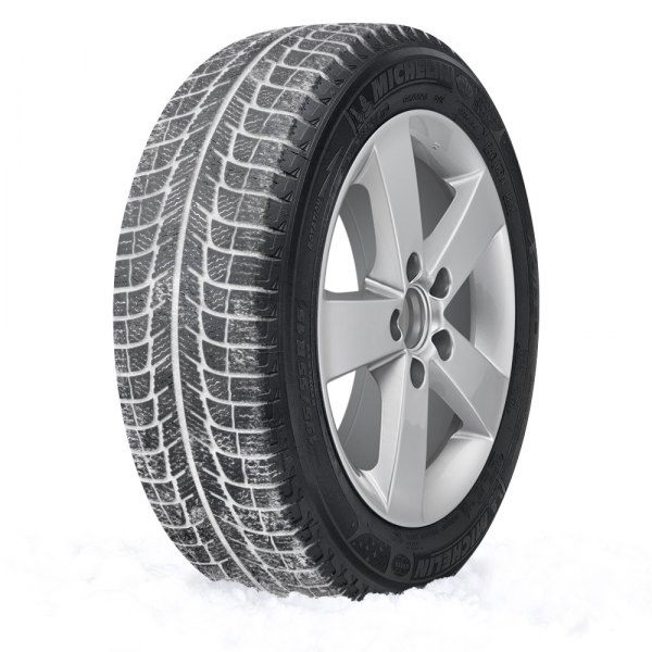 michelin x ice xi3 tires. Black Bedroom Furniture Sets. Home Design Ideas