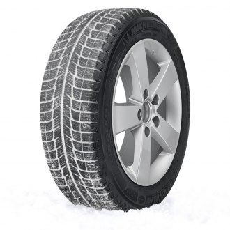 MICHELIN® - X-ICE XI3