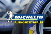 Michelin Wiper Blades Authorized Dealer
