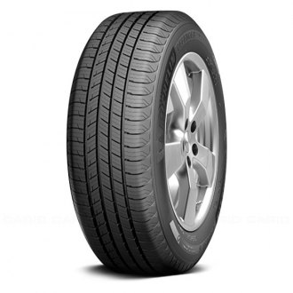 MICHELIN® - DEFENDER TH