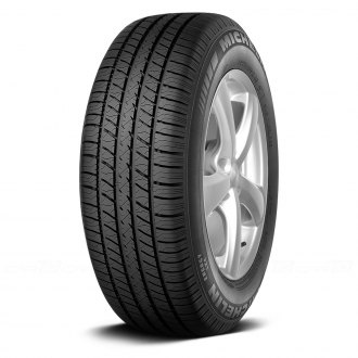 MICHELIN® - ENERGY LX4