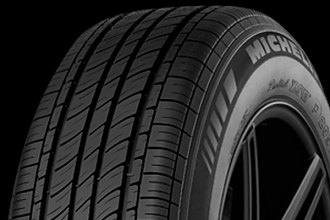 MICHELIN® - ENERGY MXV4 PLUS Tire Protector Close-Up