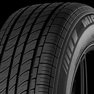 MICHELIN® - ENERGY MXV4 PLUS