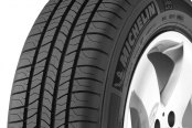 MICHELIN® - ENERGY SAVER A/S Close-Up