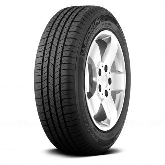 MICHELIN® - ENERGY SAVER A/S Tire Protector Close-Up