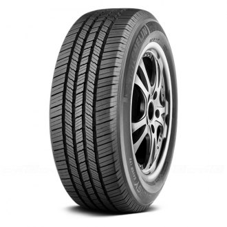 MICHELIN® - ENERGY SAVER LTX
