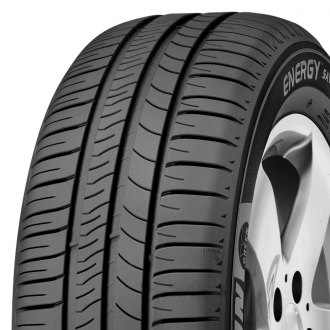 MICHELIN® - ENERGY SAVER PLUS