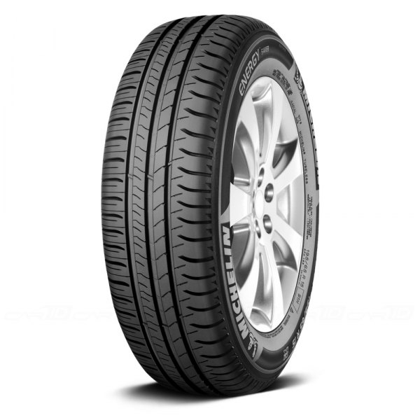 MICHELIN® - Energy Saver Tire Protector Close-Up