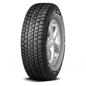 MICHELIN® - LATITUDE ALPIN LA2