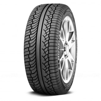 MICHELIN® - 4X4 DIAMARIS