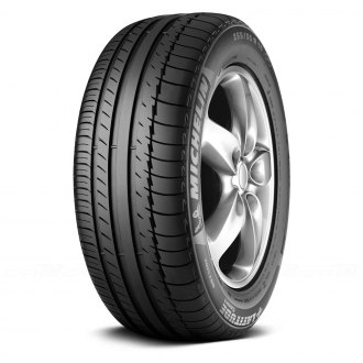 MICHELIN® - LATITUDE SPORT