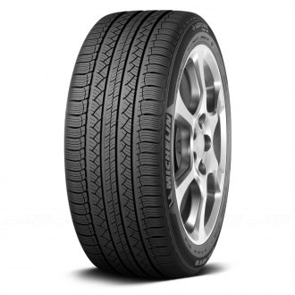 MICHELIN® - LATITUDE TOUR HP ZP